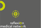 Reflexion Medical Network